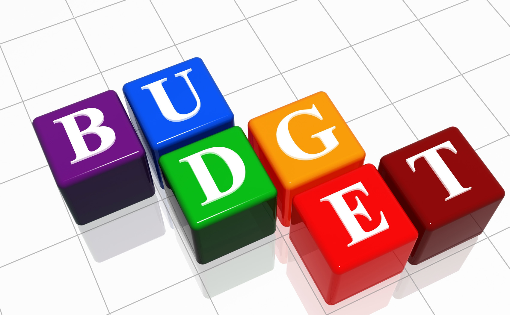 spending and investing practices You are here home  tools & tips  quicken tips  10 basic principles of  you track and budget your spending and take steps to achieve your long-term goals .